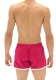SHORTS FITNESS PINK