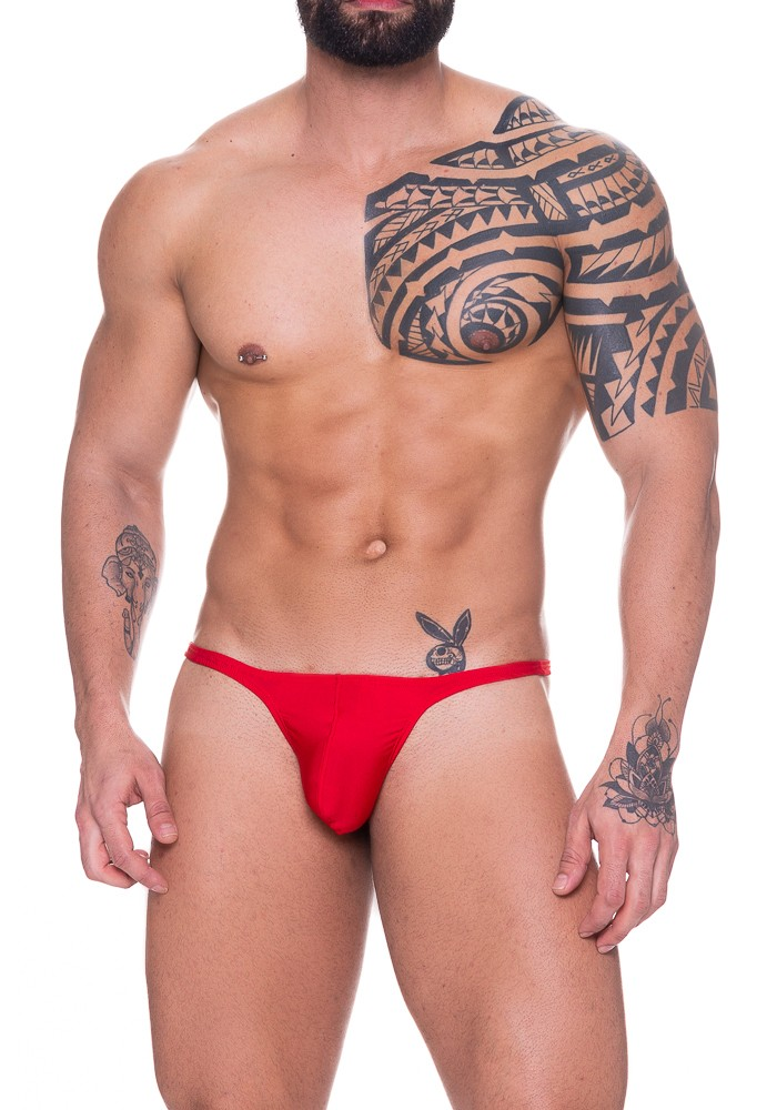MR. COX THONG RED